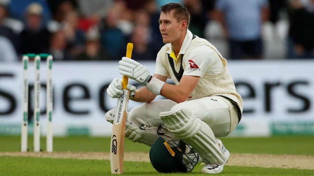 2019 में इन तीन बल्लेबाजों ने दिए संकेत कि वो हैं आने वाले सालों के सुपर स्टार 2