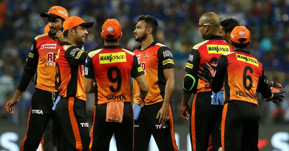 क्या आईसीसी द्वारा बैन लगाये जाने के बाद आईपीएल में खेल पाएंगे शाकिब अल हसन?