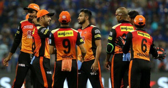 क्या आईसीसी द्वारा बैन लगाये जाने के बाद आईपीएल में खेल पाएंगे शाकिब अल हसन? 2