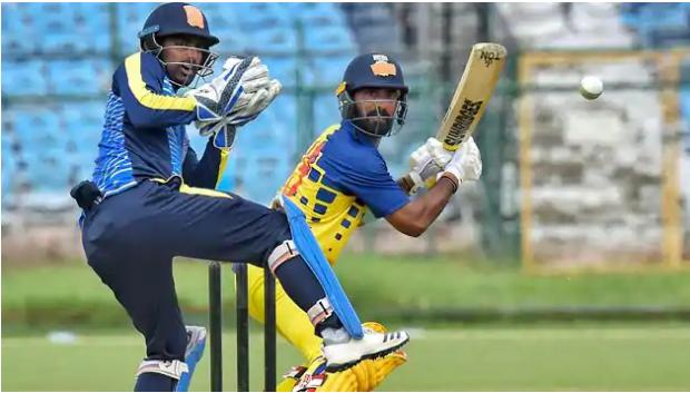 बांग्लादेश के खिलाफ विराट कोहली को मिलता है आराम, तो इन पांच खिलाड़ियों में से किसी एक को दिया जा सकता है मौका