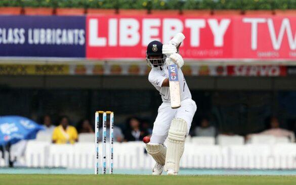 रांची टेस्ट में बेहतरीन बल्लेबाजी के बाद अजिंक्य रहाणे को वनडे टीम में शामिल करने की मांग तेज 2