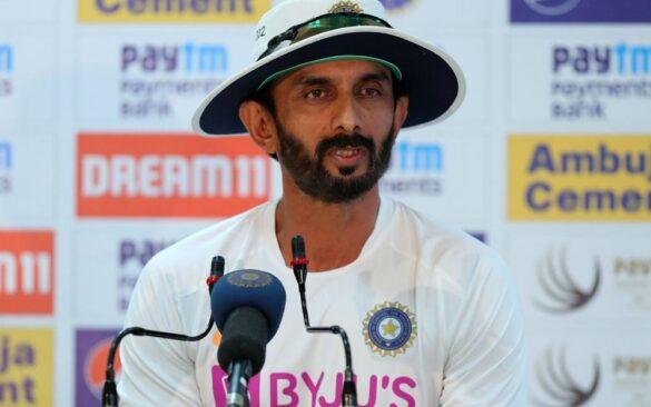 INDvSA: बल्लेबाजी कोच विक्रम राठौड़ ने साउथ अफ्रीका के इस खिलाड़ी के तारीफों के बांधे पूल 1