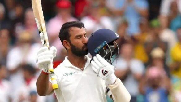 5 टेस्ट स्पेशलिस्ट जो वनडे और टी-20 भी खेल चुके हैं पर अब आपकों शायद ही होगा याद 2