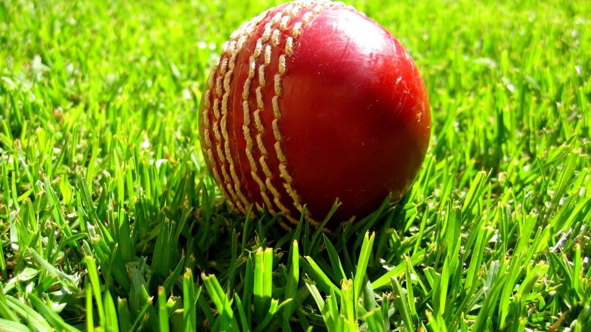 क्रिकेट के ये 5 रिकॉर्ड जिसे शायद ही तोड़ पाएगा कोई भी बल्लेबाज
