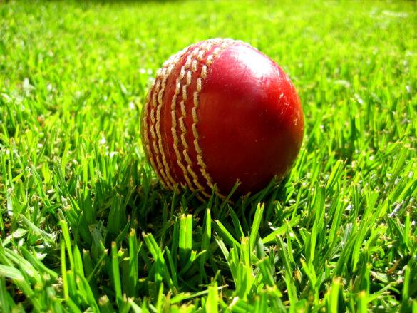 टेस्ट क्रिकेट इतिहास में इन तीन बल्लेबाजों के नाम है लगातार 4 गेंदों में 4 छक्के जड़ने का रिकॉर्ड, देखें वीडियो 10