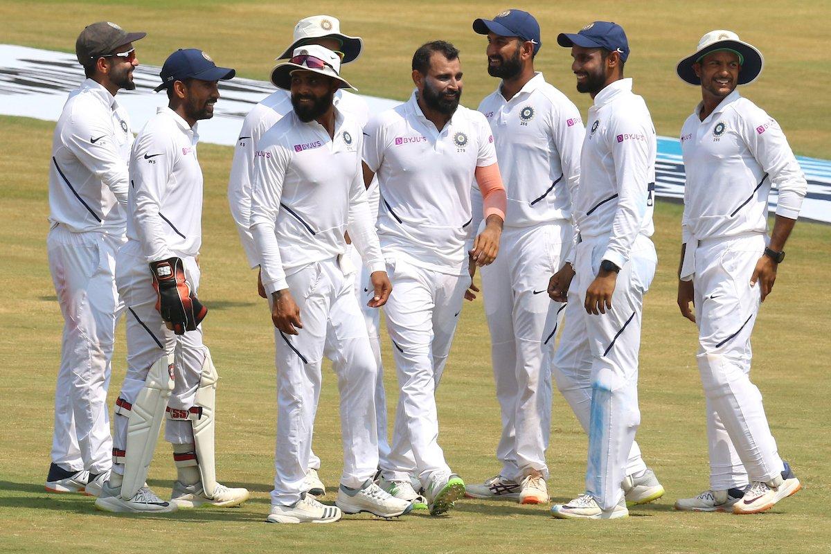 रोहित शर्मा ने कहा रिद्धिमान साहा खुद तैयार कर रहे अपना उत्तराधिकारी, ये खिलाड़ी लेगा उनकी जगह 2