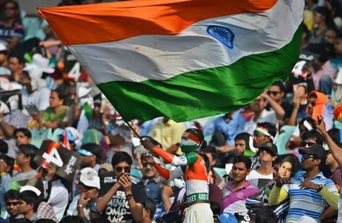 भारत-बांग्लादेश टेस्ट मैच में मात्र 50 रूपये में मिल रही मैच टिकट