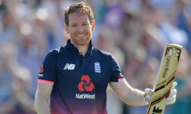 5 दिग्गज विदेशी कप्तान जिन्हें आईपीएल में दूसरे कप्तानों के अधीन खेलना पड़ा 1