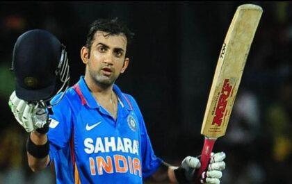 5 भारतीय जिन्हें नहीं मिली अंडर19 विश्व कप टीम में जगह लेकिन इंटरनेशनल क्रिकेट में मचाया धमाल 3