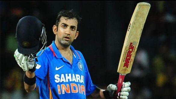 5 भारतीय जिन्हें नहीं मिली अंडर19 विश्व कप टीम में जगह लेकिन इंटरनेशनल क्रिकेट में मचाया धमाल 7