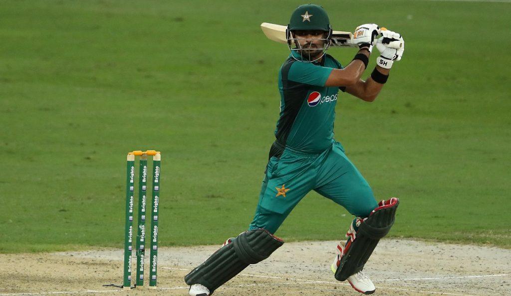 """""""बाबर आजम पाकिस्तान के पूर्व दिग्गज बल्लेबाजों के रिकॉर्ड ध्वस्त कर सकते हैं"""""""