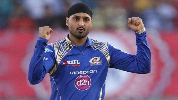 5 खिलाड़ी जो बीसीसीआई के दबाव की वजह से जल्द कर सकते हैं संन्यास की घोषणा 14