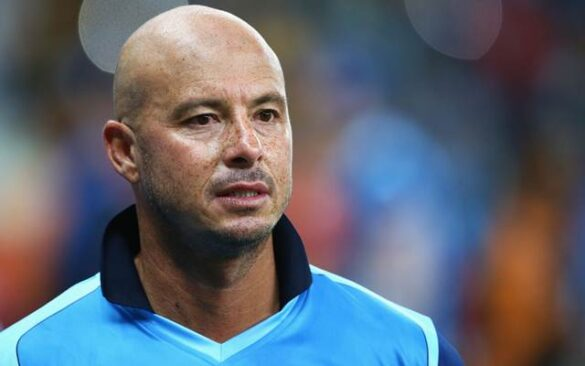 हर्शल गिब्स ने दक्षिण अफ्रीका के इन दो बल्लेबाजों के टीम में रहने पर उठाए सवाल 8