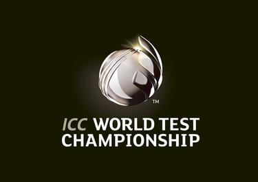 अफ्रीका, इंग्लैंड मैच के बाद बदला टेस्ट चैम्पियनशिप का पॉइंट टेबल, भारत को इस देश से सबसे बड़ा खतरा 18