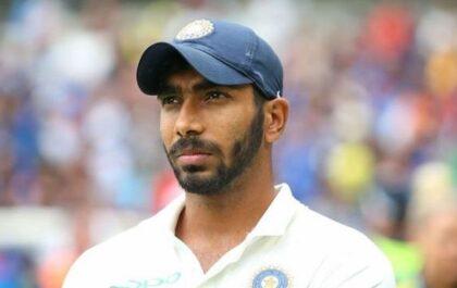 जसप्रीत बुमराह ने क्रिकेट करियर की बेस्ट मैमोरी शेयर करते हुए बताया, कैसे इन स्विंग-आउट स्विंग में फंसा कर निकाला था विकेट 3