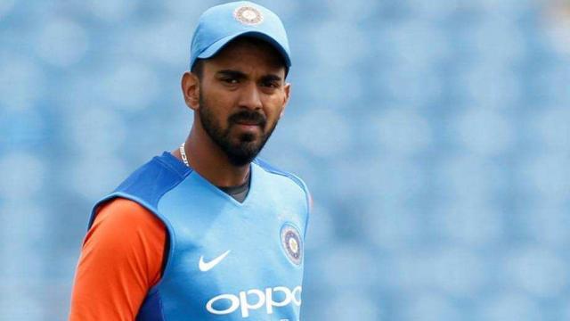 ऑस्ट्रेलिया के खिलाफ एकदविसीय सीरीज में टीम इंडिया के ये 4 खिलाड़ी बेंच पर बैठे आएंगे नजर