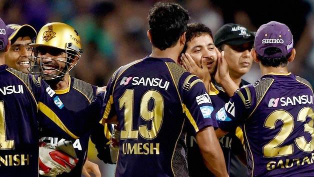 IPL 2020 में ये 2 टीम बदल सकती हैं अपना कप्तान, इस दिग्गज खिलाड़ी की छुट्टी तय! 1