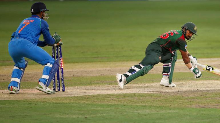 क्या बांग्लादेश क्रिकेट बोर्ड भारत का दौरा रद्द करने वाला है? ये है कारण 3