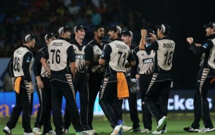 साउथ अफ्रीका में जन्मा ये खिलाड़ी अब न्यूजीलैंड के लिए खेलता नजर आएगा 2