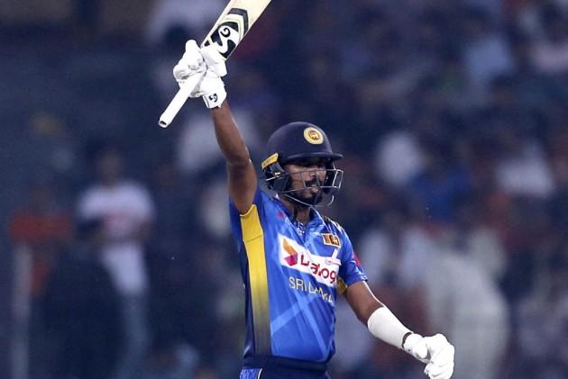 PAK vs SL: श्रीलंका ने पाकिस्तान में घुसकर किया पाक का सूपड़ा साफ़ 3-0 से जीता टी-20 सीरीज 2