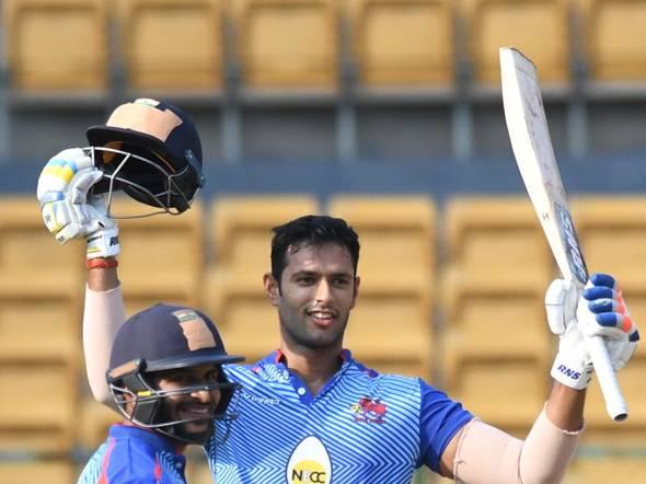 भारतीय टीम के नए सुपरस्टार शिवम दुबे से जुड़ी ये रोचक बातें शायद ही जानते होंगे आप 1