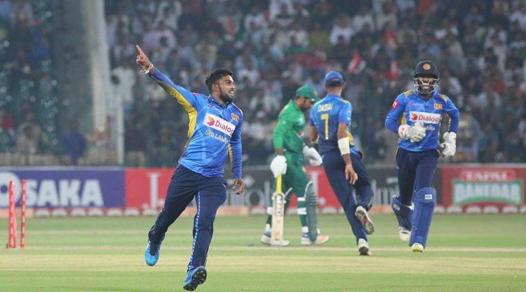 राशिद लतीफ ने श्रीलंका के खिलाफ टी-20 सीरीज हार के बाद सरफराज अहमद को दी खास सलाह 3