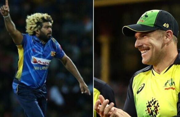 srilanka tour of australia 2019 DREAM 11 FANTASY TIPS: 2nd टी20, ऑस्ट्रेलिया बनाम श्रीलंका – ड्रीम 11 फैंटेसी क्रिकेट टिप्स – प्लेइंग इलेवन, पिच रिपोर्ट और इंजरी अपडेट 7