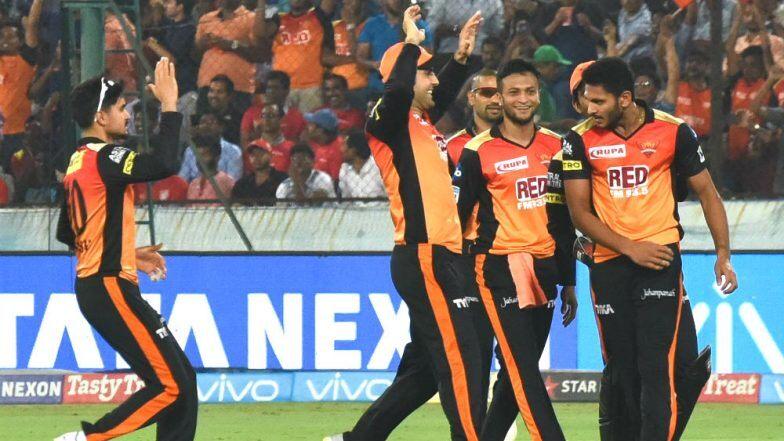 क्या आईसीसी द्वारा बैन लगाये जाने के बाद आईपीएल में खेल पाएंगे शाकिब अल हसन? 3