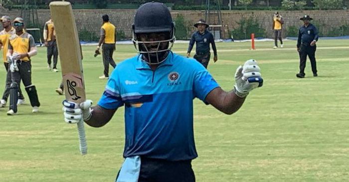 बांग्लादेश के खिलाफ विराट कोहली को मिलता है आराम, तो इन पांच खिलाड़ियों में से किसी एक को दिया जा सकता है मौका 1
