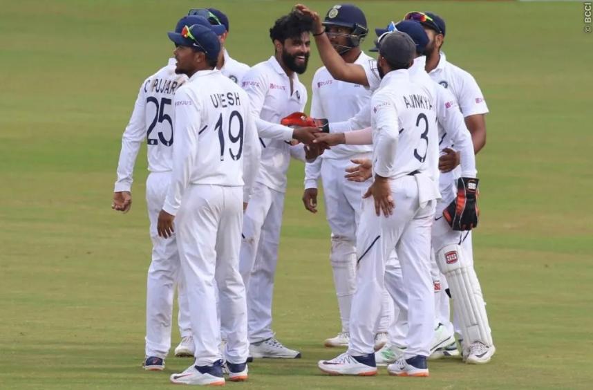 दक्षिण अफ्रीका के खिलाफ पुणे टेस्ट मैच में क्यों भारतीय टीम को देना चाहिए फॉलोऑन 1