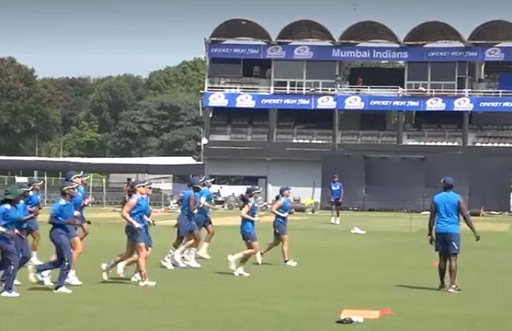 IND W vs SA W, दूसरा वनडे: कब और कहां खेला जाएगा मुकाबला, कहां देखें लाइव मैच? 3