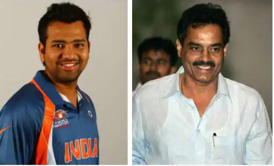 दिलीप वेंगसरकर बने मुख्य चयनकर्ता, तो रोहित शर्मा बन सकते हैं टी-20 कप्तान 1