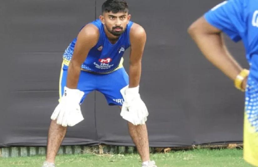 27 विकेटकीपर बल्लेबाज जो महेंद्र सिंह धोनी की जगह के लिए ऋषभ पंत को दे रहे टक्कर 2