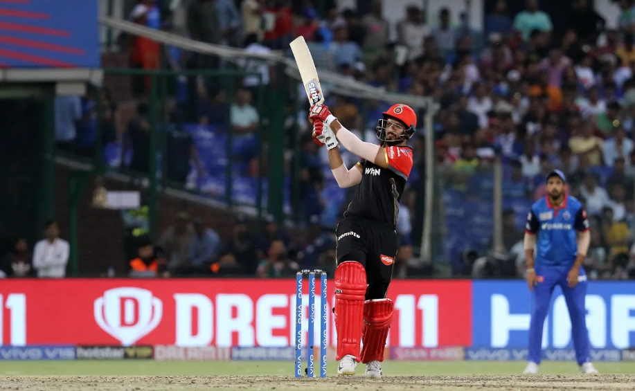 Royal Challengers Bangalore are going to release a Big Player before IPL 2019 Auction