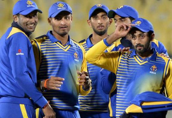 Karnataka vs Chhattisgarh, Semi Final 1 : DREAM 11 FANTASY TIPS: ड्रीम 11 फैंटेसी क्रिकेट टिप्स – प्लेइंग इलेवन, पिच रिपोर्ट और इंजरी अपडेट
