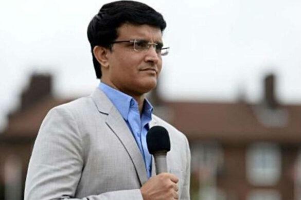 INDvsBAN: पहले टेस्ट में इन 4 खिलाड़ियों को टीम से बाहर रखेंगे विराट कोहली 12