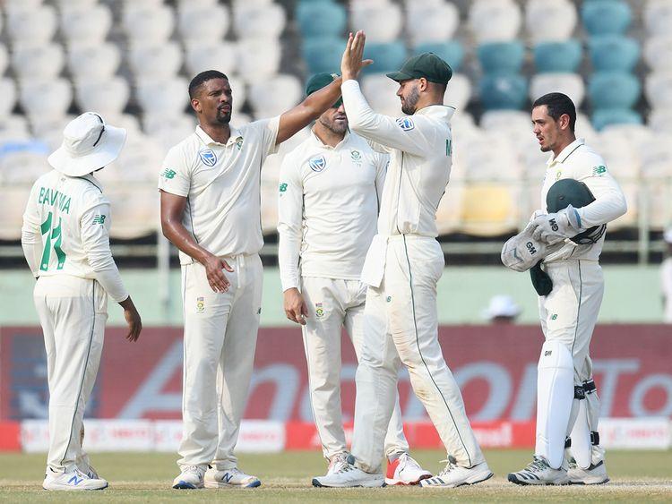 आईसीसी विश्व टेस्ट चैंपियनशिप में भारत को ऑस्ट्रेलिया से खतरा, टॉप 4 में हैं ये टीमें 2