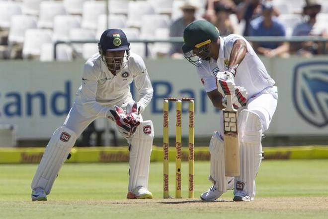 अभ्यास मैच में भी नहीं चला ऋषभ पन्त का बल्ला, पहले टेस्ट में जगह मिलना हुआ मुश्किल! 2