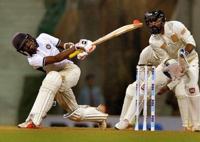 भारत और बांग्लादेश के बीच खेला जा सकता है डे-नाईट टेस्ट मैच 3