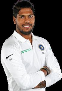 दक्षिण अफ्रीका के खिलाफ रांची में खेले जाने वाले तीसरे टेस्ट मैच में ये हो सकती है भारतीय प्लेइंग इलेवन 10