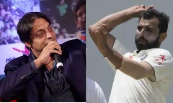 बद से बदतर होती जा रही है पाकिस्तान टीम: शोएब अख्तर 31