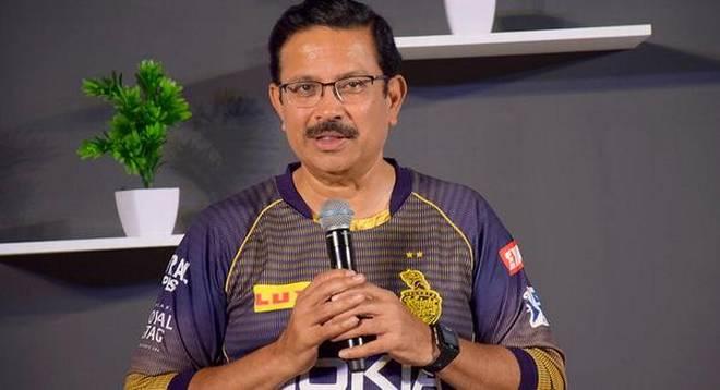 कोलकाता नाईट राइडर्स ने किया अपने चीफ मेंटर और गेंदबाजी कोच का ऐलान, इन्हें मिली जिम्मेदारी 3