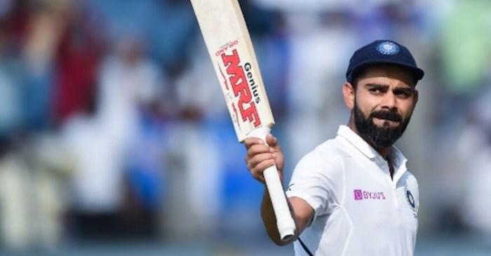 रोहित से पहले ये 4 भारतीय खिलाड़ी भी बना चुके हैं तीन मैच की टेस्ट सीरीज में 500+ रन 1