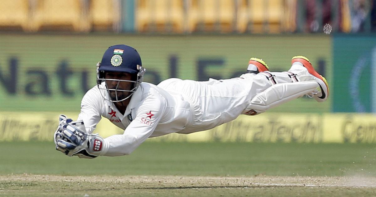 NZvIND, 1st Test : न्यूजीलैंड के खिलाफ पहले टेस्ट में ये होगी भारतीय टीम की प्लेयिंग XI 6