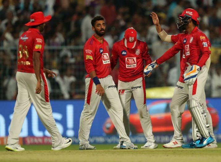 IPL 2020 में ये 2 टीम बदल सकती हैं अपना कप्तान, इस दिग्गज खिलाड़ी की छुट्टी तय! 3
