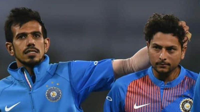 बांग्लादेश टी-20 सीरीज के लिए भारतीय टीम की संभावित 15 सदस्यीय टीम, कई बड़े बदलाव संभव 2