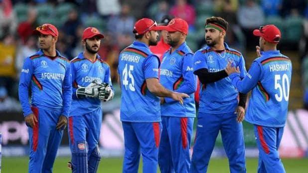 भारत दौरे से पहले वेस्टइंडीज ने इस दिग्गज को बनाया अपना मुख्य कोच 1