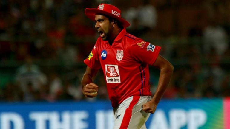आख़िरकार दिल्ली कैपिटल्स के हुए रविचन्द्रन अश्विन, इस खिलाड़ी के बदले किंग्स इलेवन पंजाब ने बदला 4