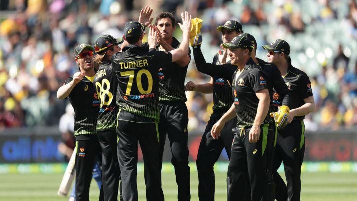 सिडनी मैच बेनतीजा होने पर ऑस्ट्रेलिया के कप्तान आरोन फिंच ने मैच के अधिकारियों पर उठाया सवाल 3