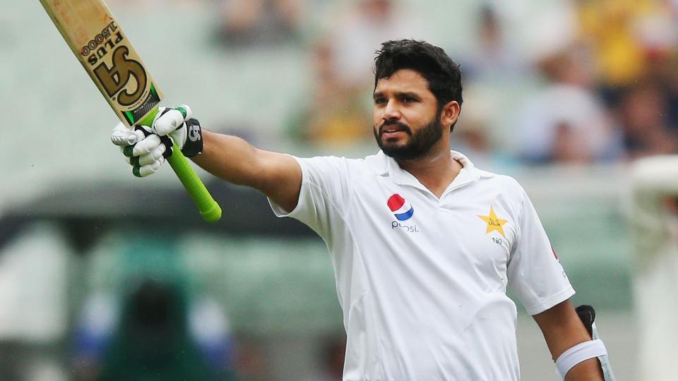 पाकिस्तान क्रिकेट बोर्ड ने नए टी-20 और टेस्ट कप्तान के नाम का किया ऐलान, इनको मिली यह बड़ी जिम्मेदारी 2